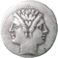 119px-Janus_coin