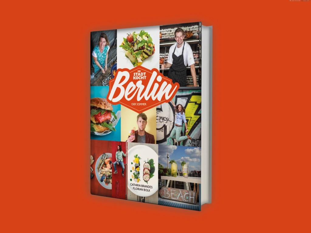 cover: leschickenverlag