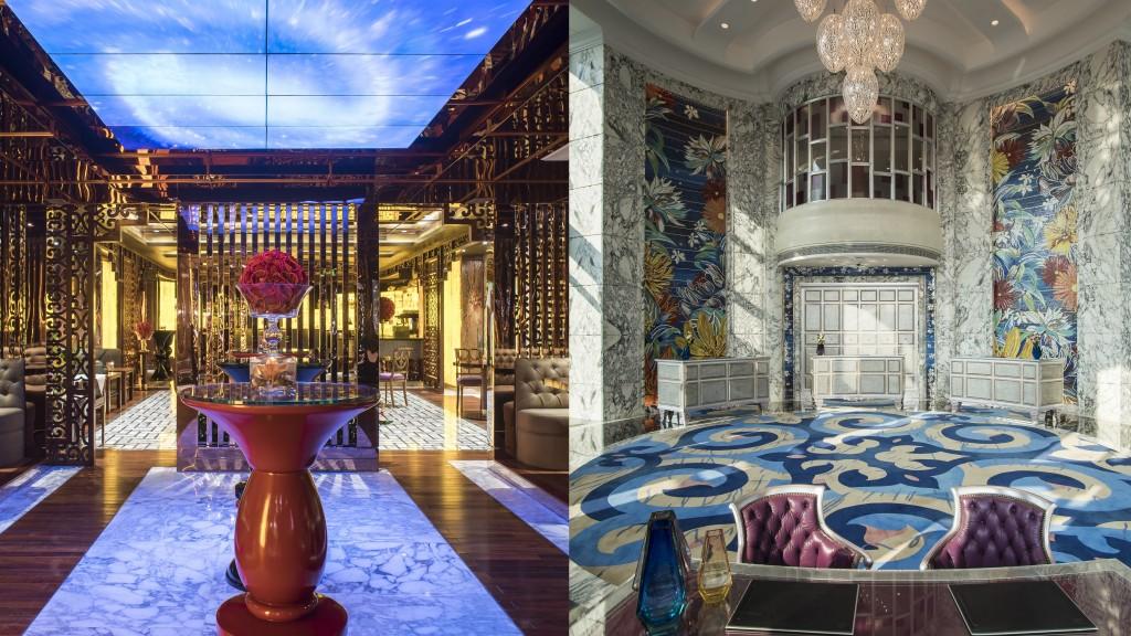 Hotel Saigon2