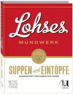 lohses-mundwerk_cover_web_3d