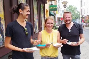 Erfurt_c_eat_the_world