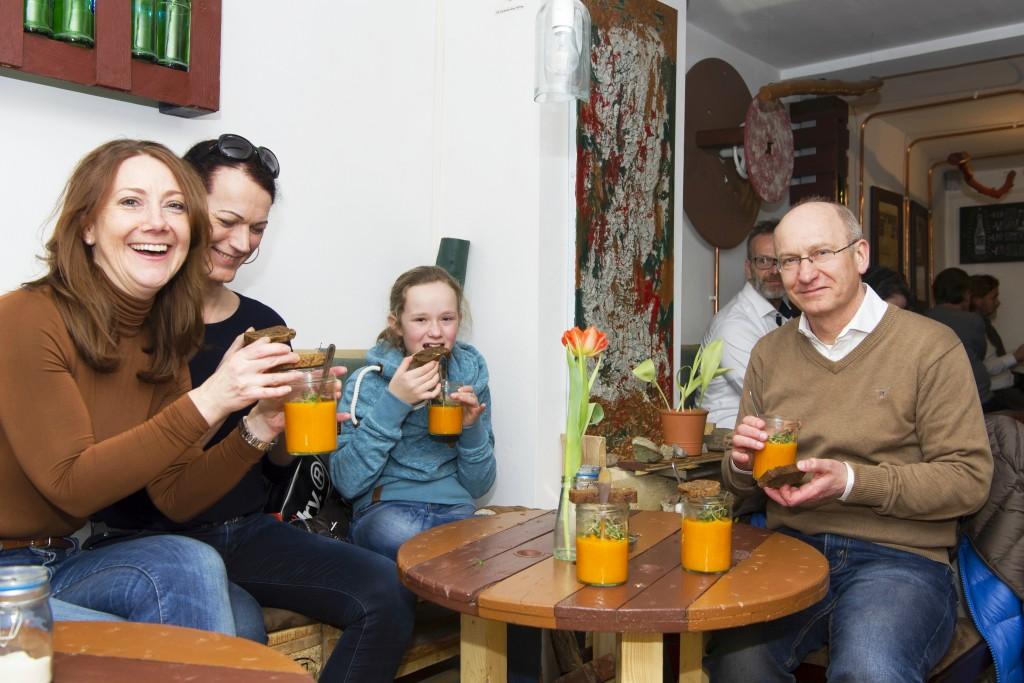Rostock_c_eat_the-world2